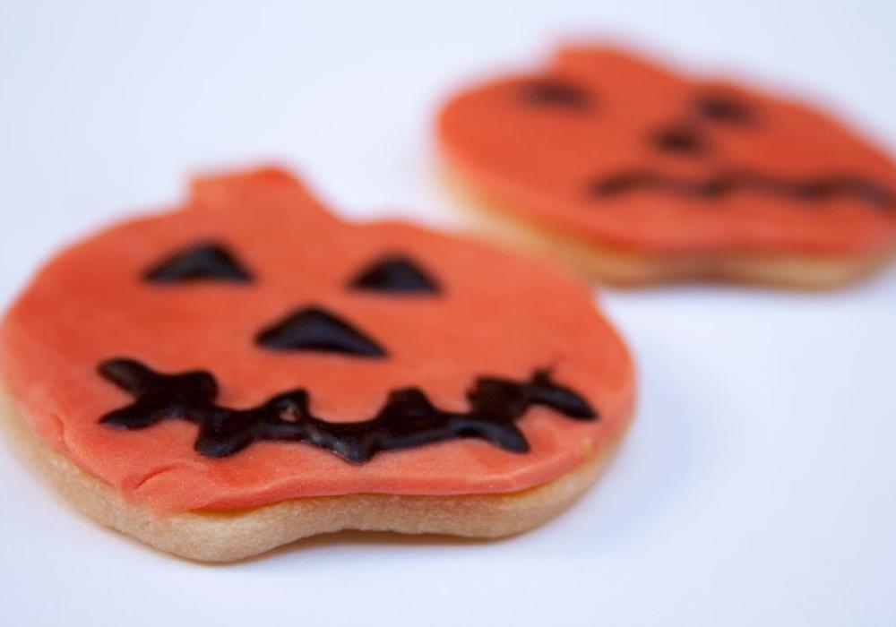 biscotti-hallowee