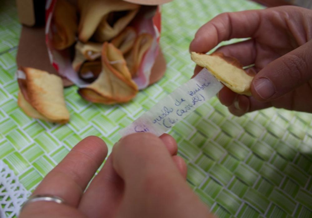 biscotti-della-fortuna-4