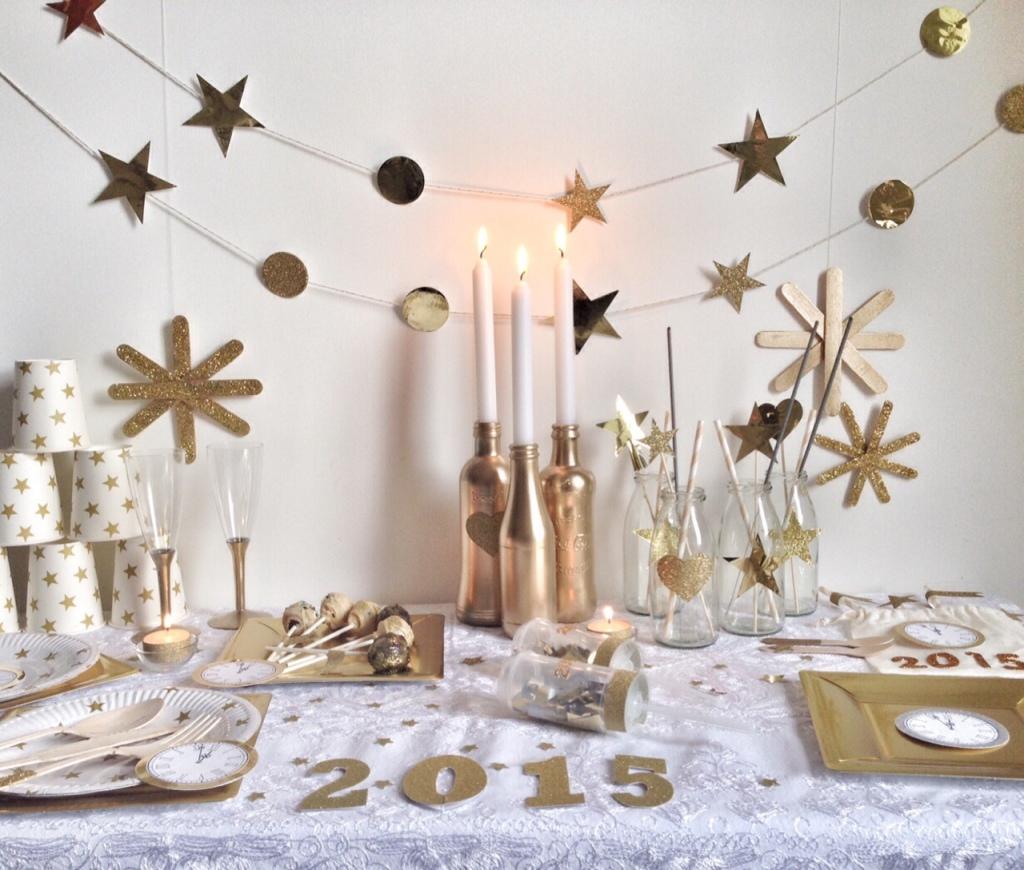 Capodanno oro 11