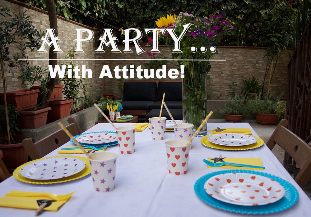 cuori-stelle-party-partytude