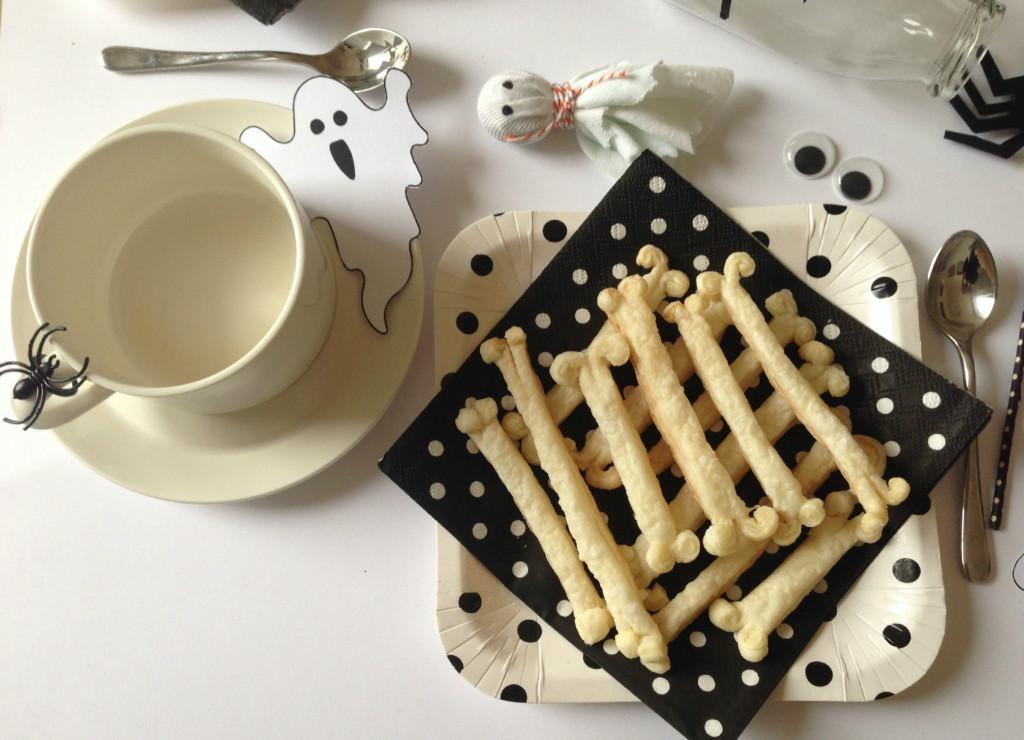 biscotti ossa