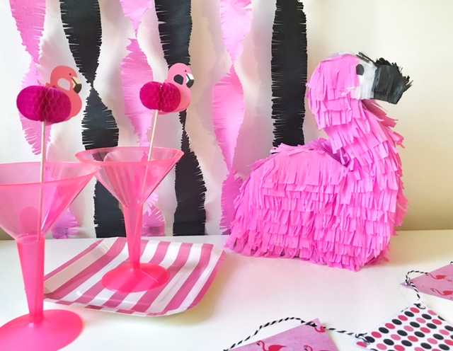 Flamingo cocktail2