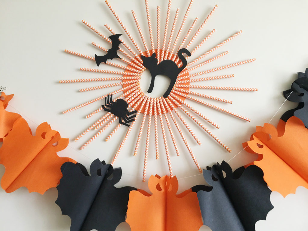 decorazioni-halloween