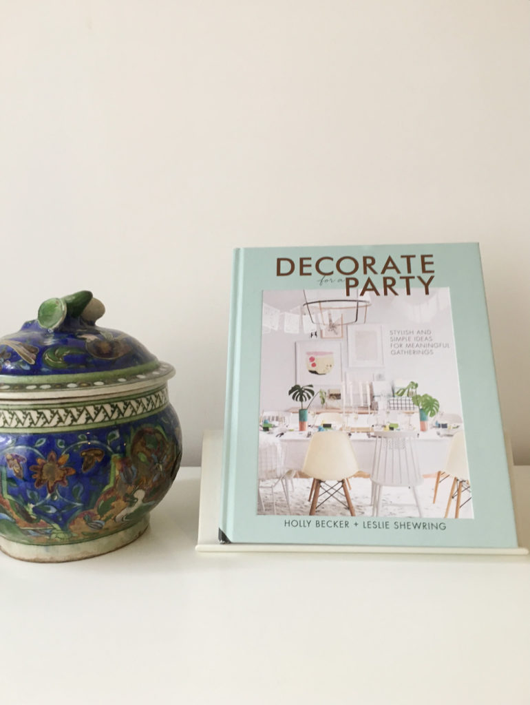 decorate-for-a-party_copertina