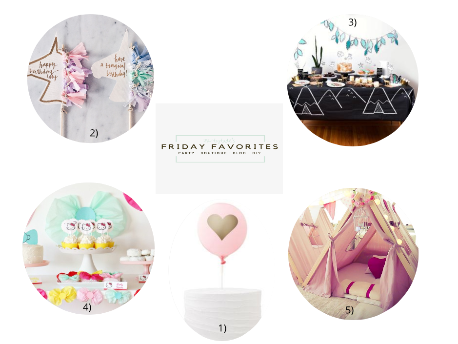 friday_favorites
