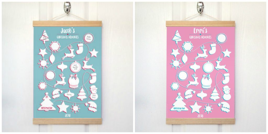 sarah-catherine-designs_collage