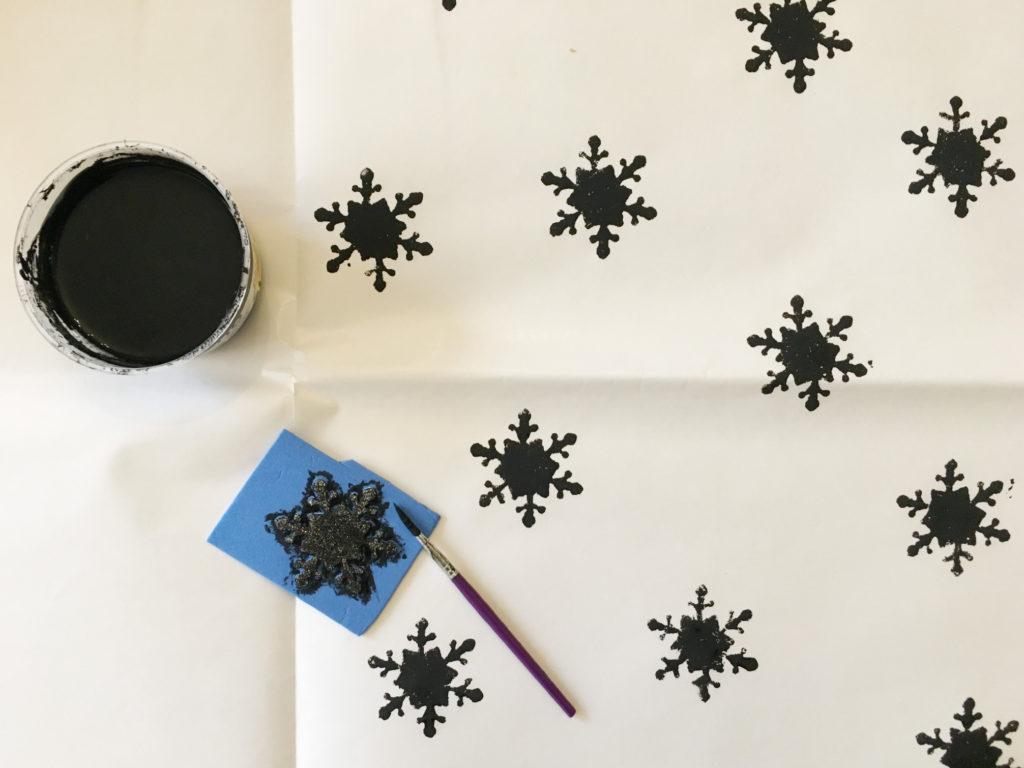 carta-da-regalo-iocchi-di-neve