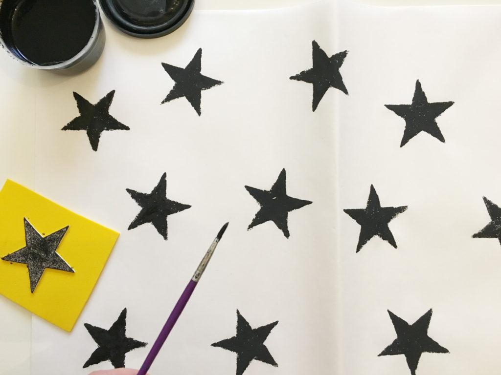 carta-da-regalo-stelle