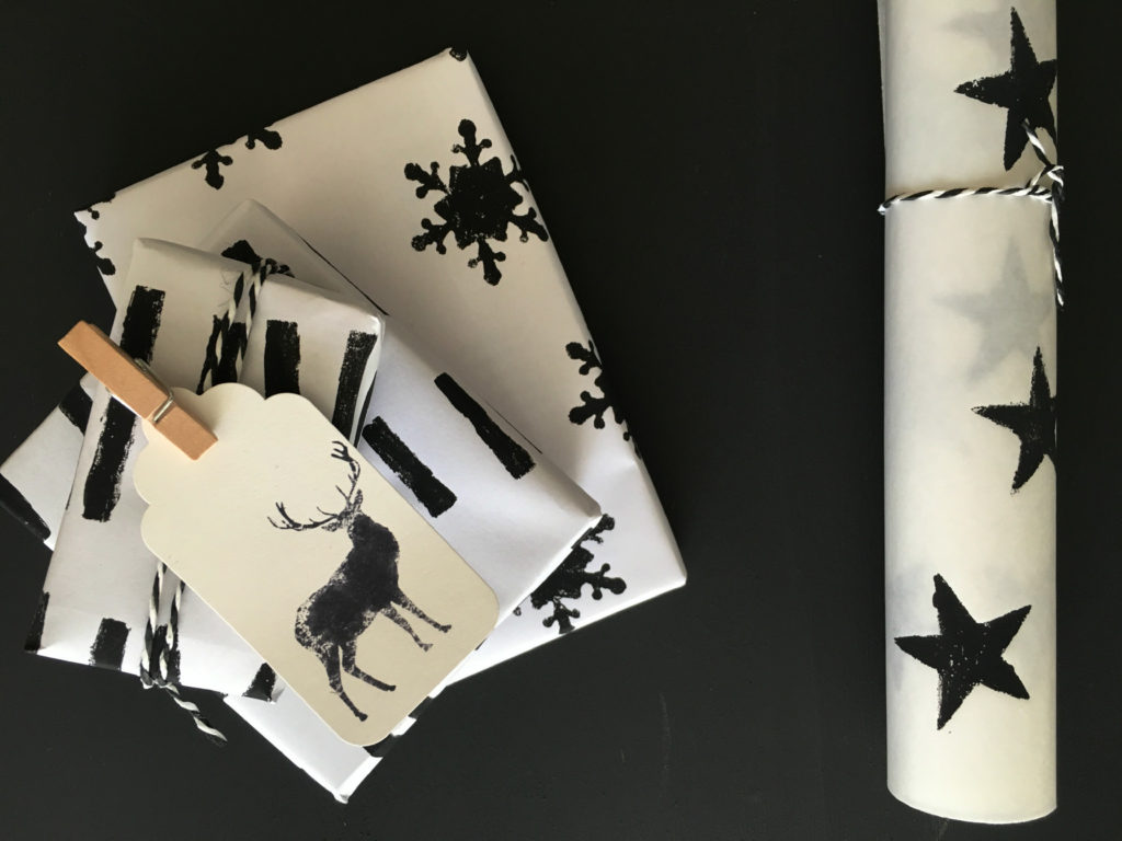 pacchetti-regalo-natalizi