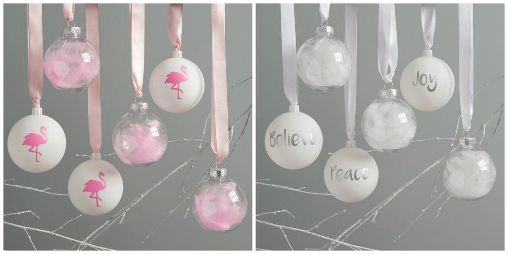 bubblegum-balloons-collage