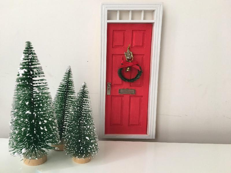 porta degli elfi_2