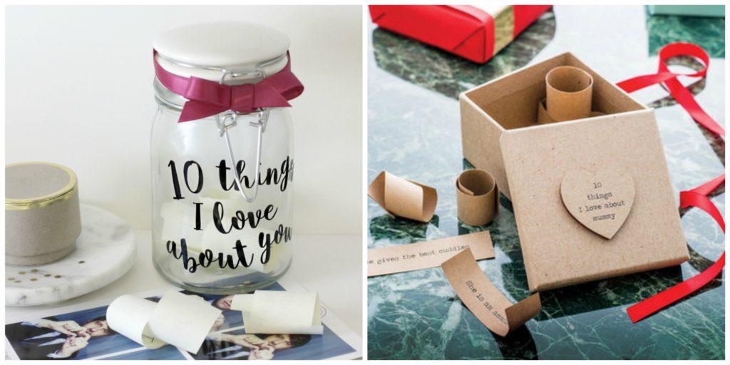 posh-totty-designs-collage