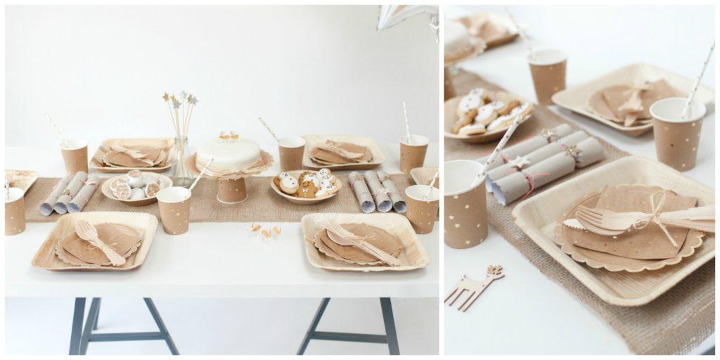 pretty-little-party-shop-collage
