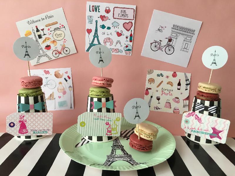 Festa Paris_1
