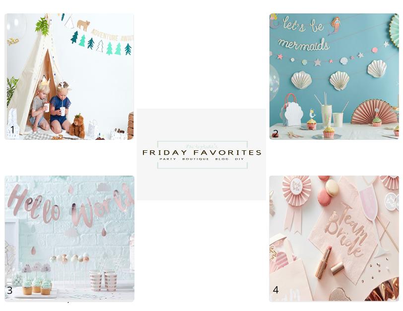 friday-favorites-4