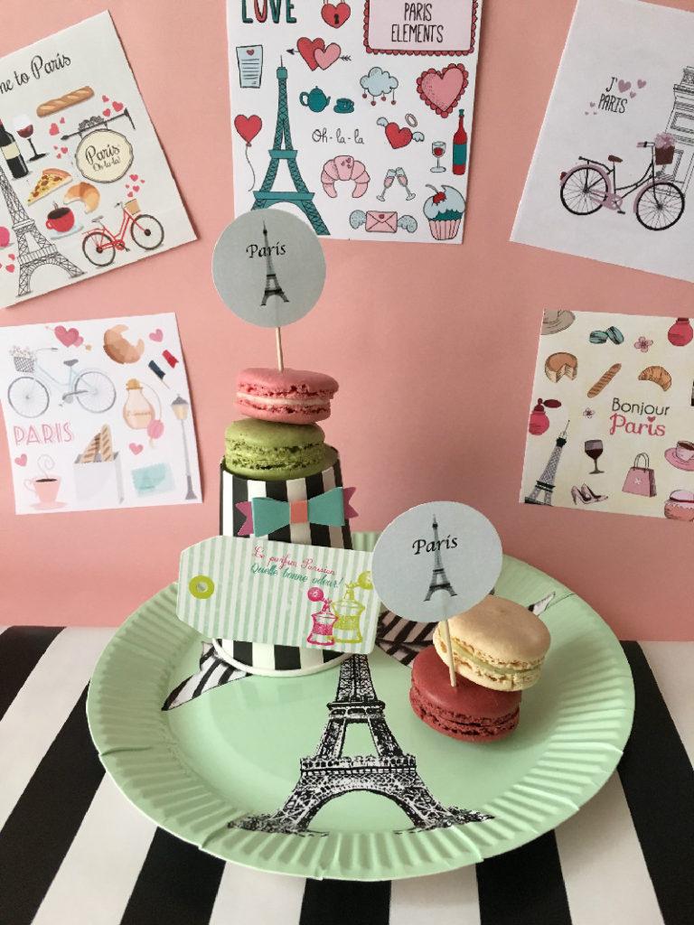 Paris party_2