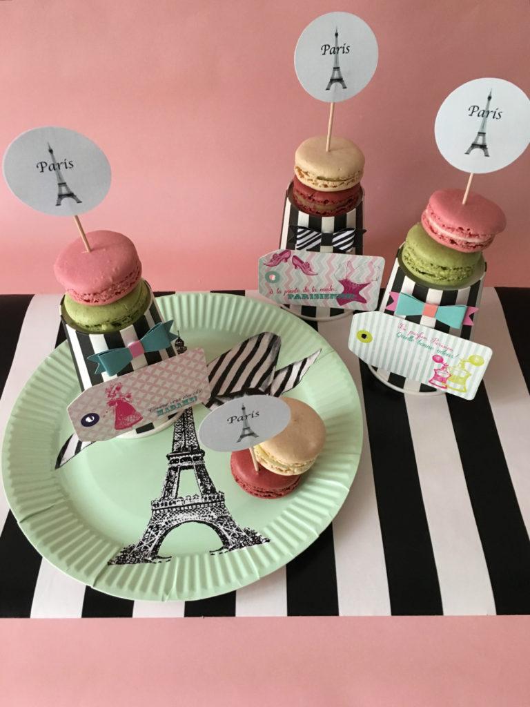 Paris_Party