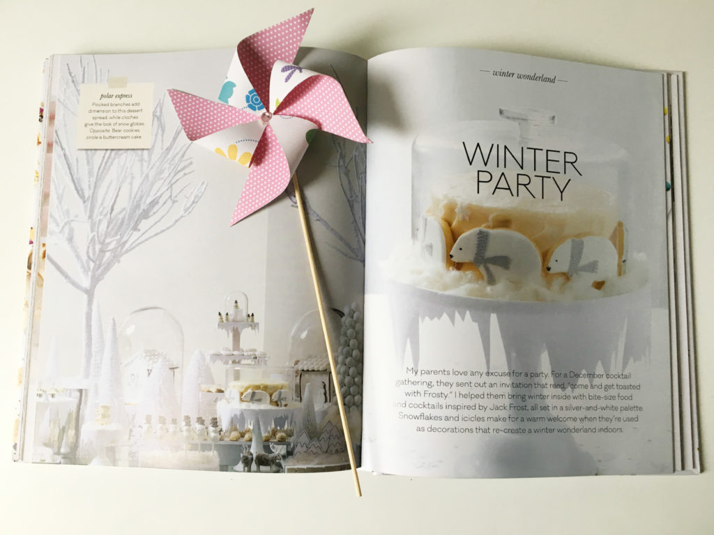 celebrate-everything_winter_party