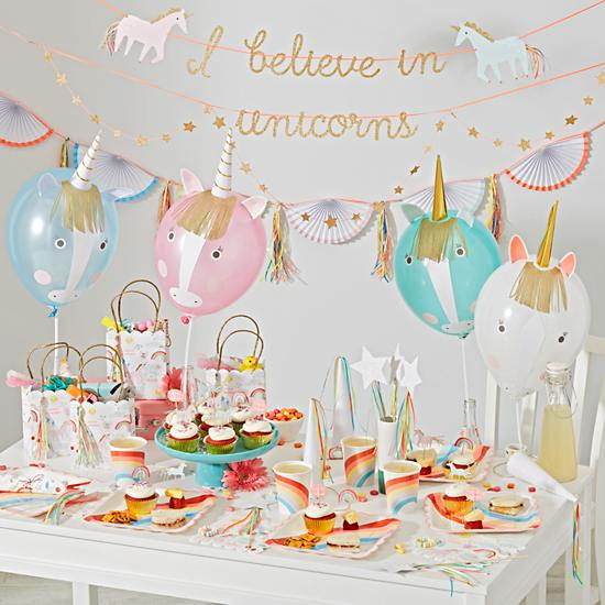 unicorn-party-collection