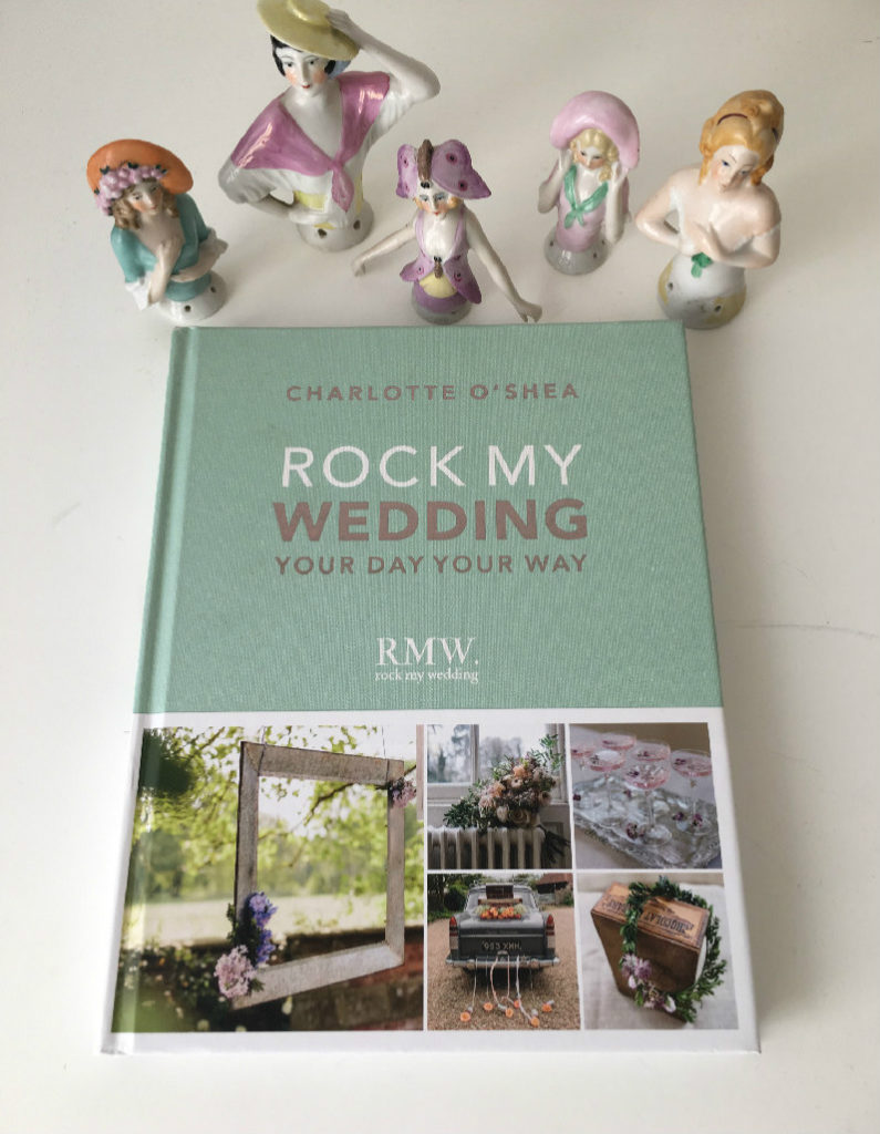 libro_rock my wedding