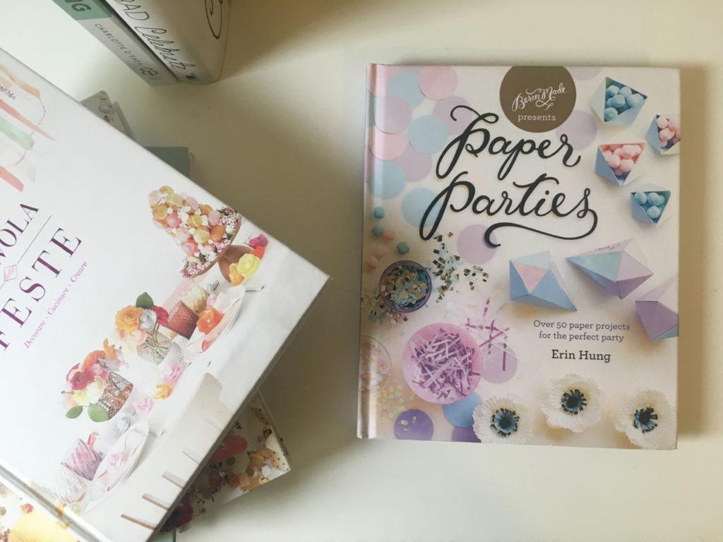 paper-parties_libro